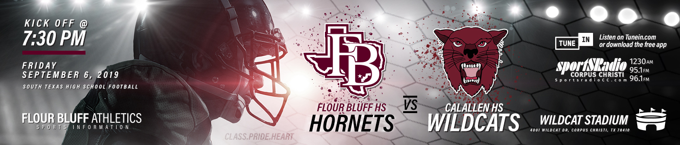 Girls Basketball – Flour Bluff Athletics