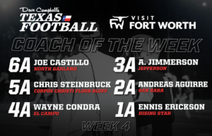 https://www.texasfootball.com/coach-of-the-week/?ref=subnav